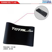 RUNNING BELT TL607