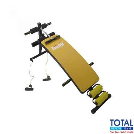 Health Equipment New Sit UP Bench 3 sit_up_bench_k