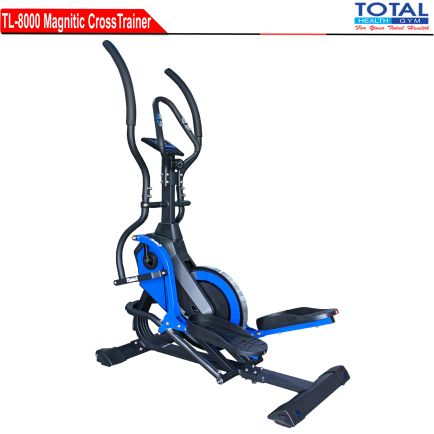 Cross Trainer TL 8000 STANDING ELEPTICAL 3 tl_8000_new
